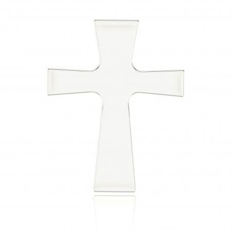 The Little Cross Popart Piercing 4