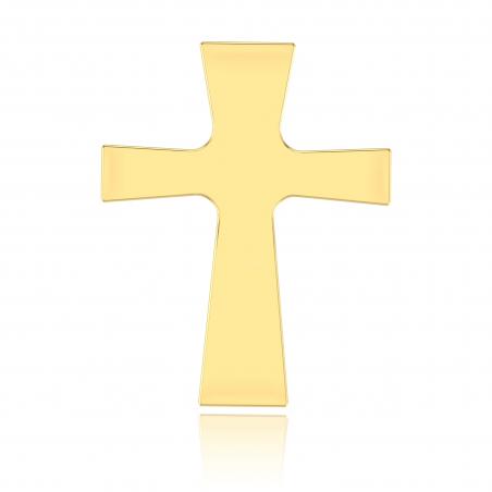 The Little Cross Popart Piercing 3