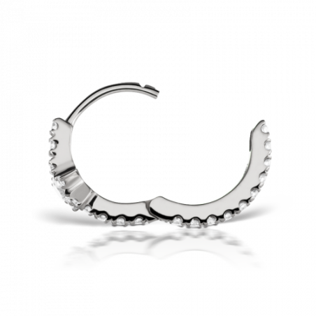 copy of Piercing Maria Tash - Barrette - 5