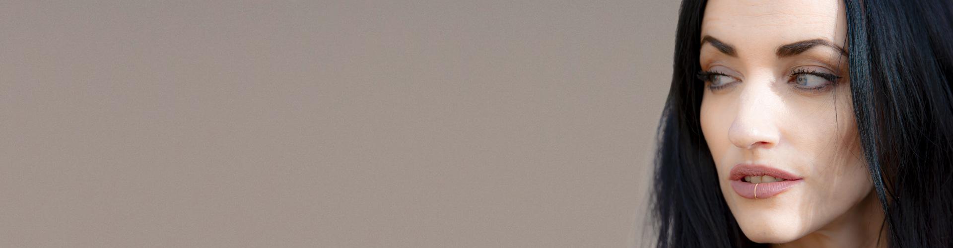 Bijoux Labret | Popart Piercing